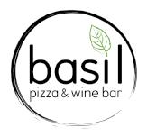 Basil Pizza & Wine Bar