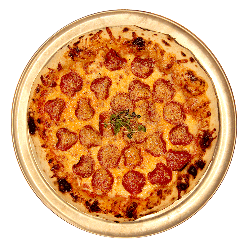 Image of Pepperoni